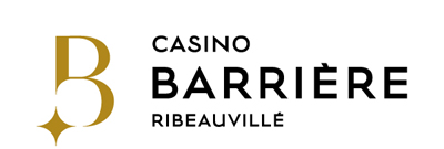 casino barriere ribeauville